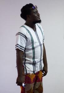 Mantse Aryeequaye (Director, Accradot.alt)